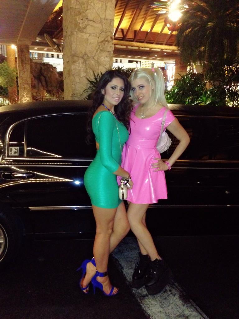 Kelly-Sunshine-Vegas-Femdom-Goddess (6)